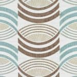 Snap Jigsaw Cloudy Bay Zepel Snap Furniture Fabric Choices
