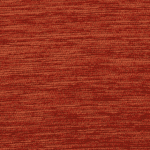 Ardo Tango Furniture Fabric Choice