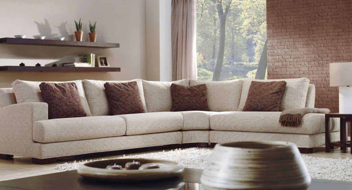 Buy Plush Sofa Furniture from our Sydney Furniture Factory